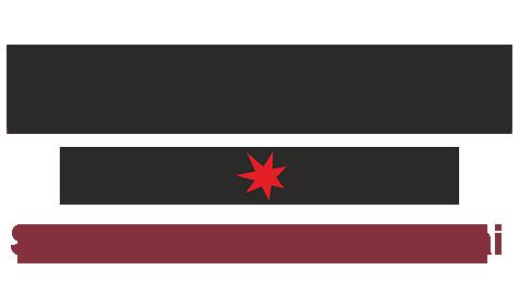 KFZ Schadenzentrum GmbH